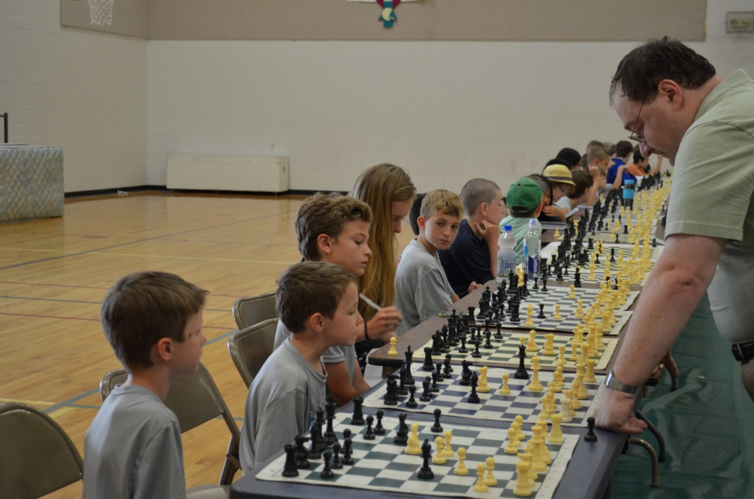 Chess Camp Summer 2015_3
